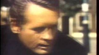 """The Prisoner"" Opening credits/sequence"
