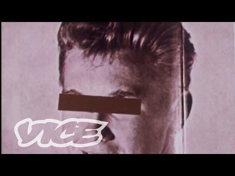Surviving Gay Conversion Therapy (Trailer)