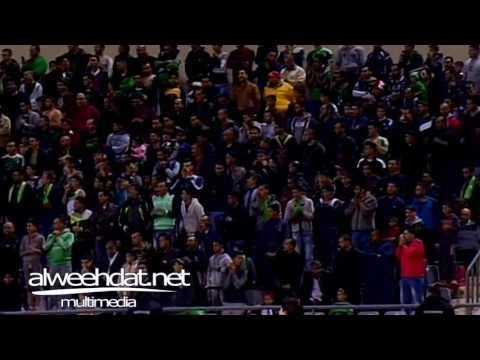 Азан во время футбола от балельщиков против закона в Израиле об отмене Азана в парламенте всех трону