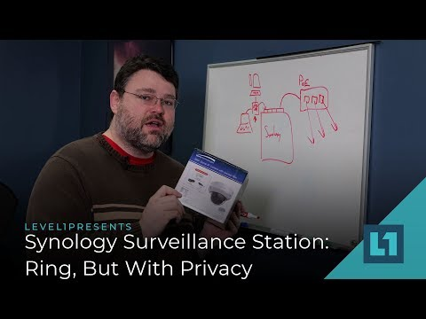synology-surveillance-station:-ring,-but-with-privacy