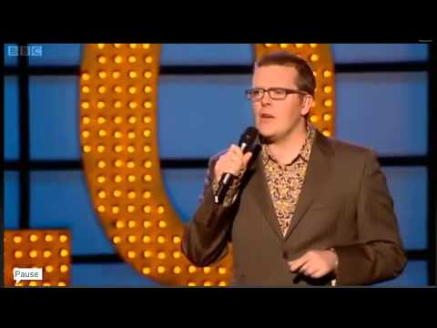 Frankie-Boyle-At-The-Hammersmith-Apolllo--Caution-Some-May-Find-Offensive