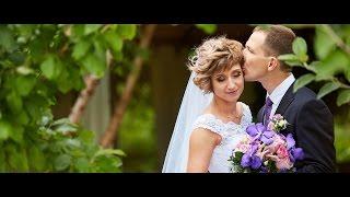 Свадьба в Актобе M PRODUCTION VIDEO