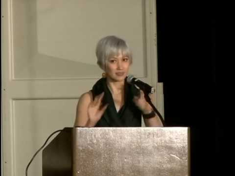"2012 NATS Art Song Composition Award winner, Melissa Dunphy's ""Tesla's Pigeon"""