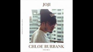 Chloe Burbank Volume 1 (Fanmade Album)