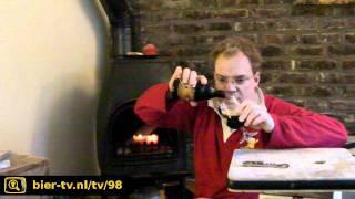 Bier-TV 98 - Een Kasteel bij de haard