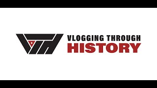 Sharing Some Of My Favorite History Yt Channels And Q A Time