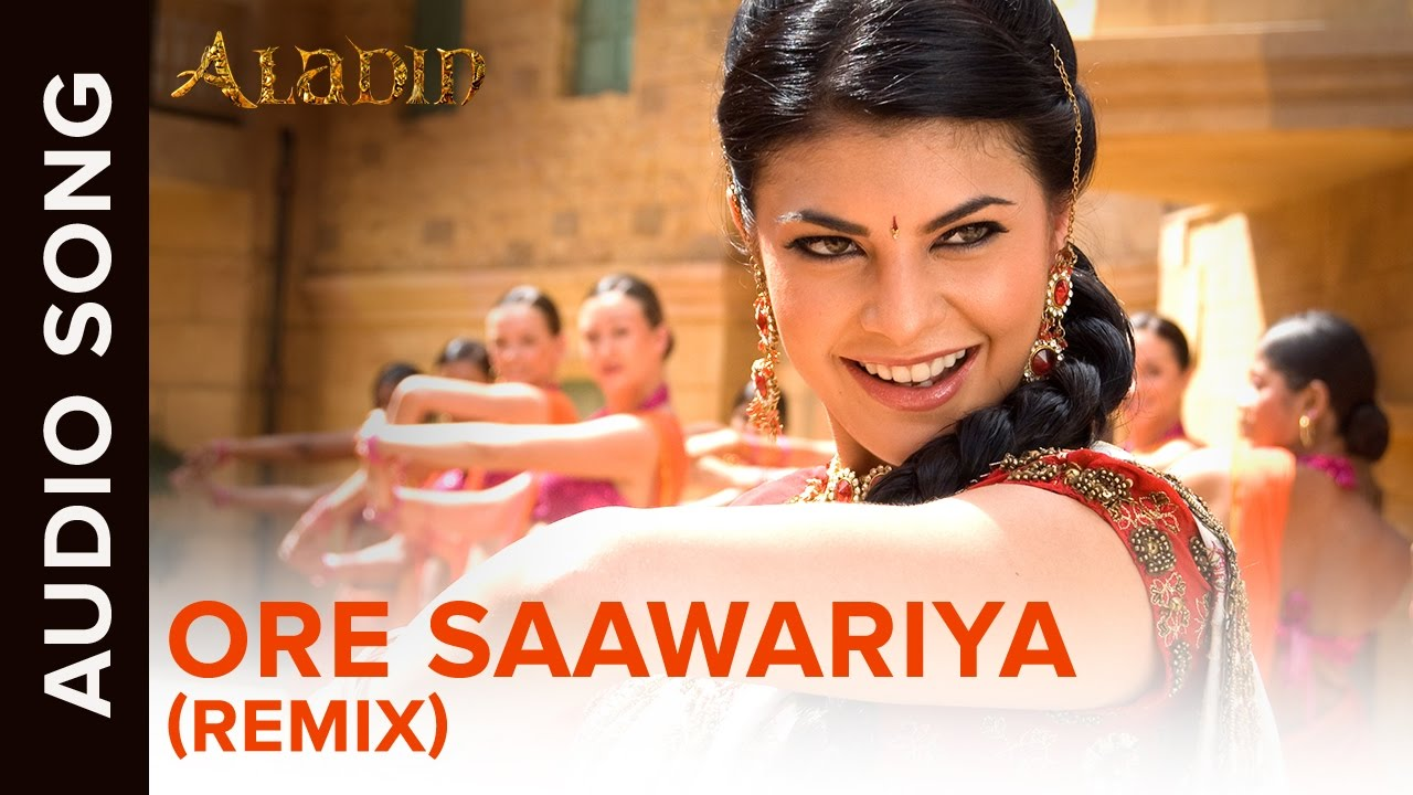 Old Bollywood Dance Songs For You