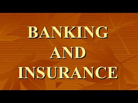 salary guide for insurance and banking sector in UAE/Dubai 2018
