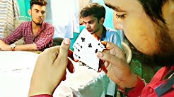 Teen Patti (2017) Short Movie    Sarwat Niazi    Hindi Movies 2017 Full Movie