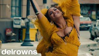 Top 20 Music Videos: Septiembre 17, 2016