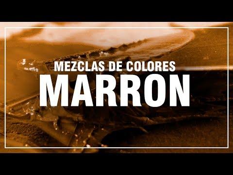 COMO HACER TORTAS EN EL MICROONDAS MUY RAPIDOиз YouTube · Длительность: 7 мин4 с