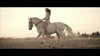 Download Sia - Unstoppable (equestrian original art video)