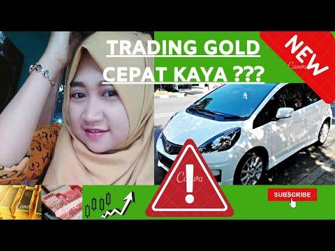 """tradinggold-!!!-trading-bukan-jalan-pintas-""""-kekayaan-"""""""