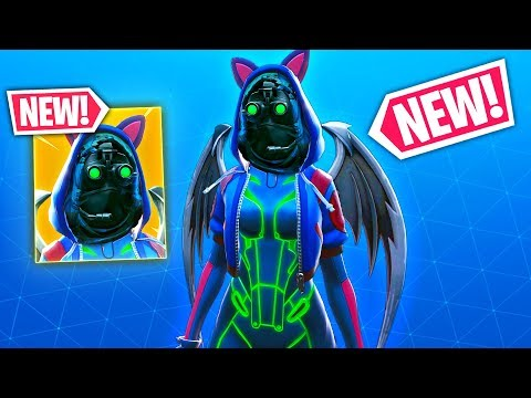 *NEW* SKIN COMBINATION..?!!   Fortnite Funny and Best Moments Ep.336 (Fortnite Battle Royale)
