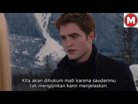 The Twilight Edward And Bella 4 #part5