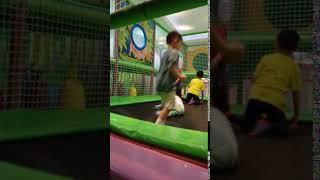 VIDEO0228