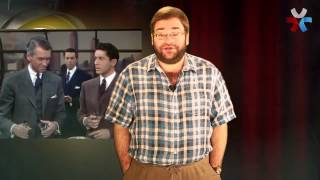 ВСЕВ-КИНО - 5 - Великий Гэтсби с Леонардо Ди Каприо