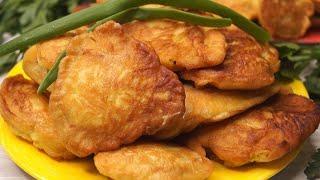 Очень сочная куриная грудка. Как приготовить просто вкусно и полезно на сковороде видео рецепт