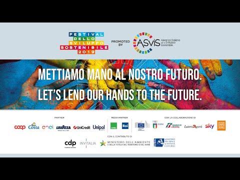 Make Europe the world champion of sustainable development
