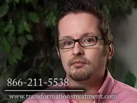 Idaho-alcoholism treatment centers
