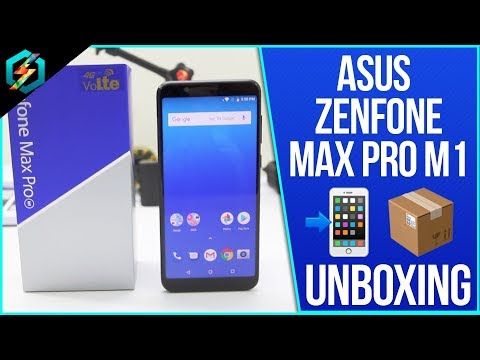 asus-zenfone-max-pro-m1-unboxing-and-overview