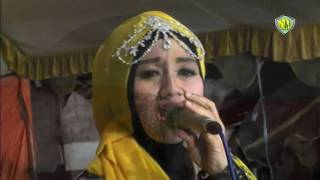 Gita Nada live njajar jenu tuban