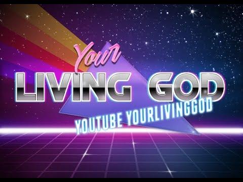 YourLivingGod's Live Destiny PS4 Pro :( Destiny 2 Warlock  TV ) : Broadcast 06/10/2017