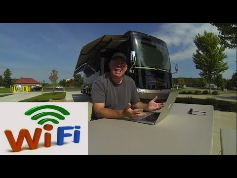 Rancho Jurupa Park RV Park and Campground Riverside California CA from YouTube · Duration:  1 minutes 32 seconds