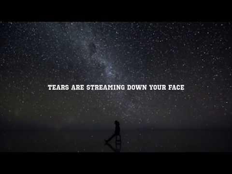 Noa Foppen - Hold On (Lyrics)