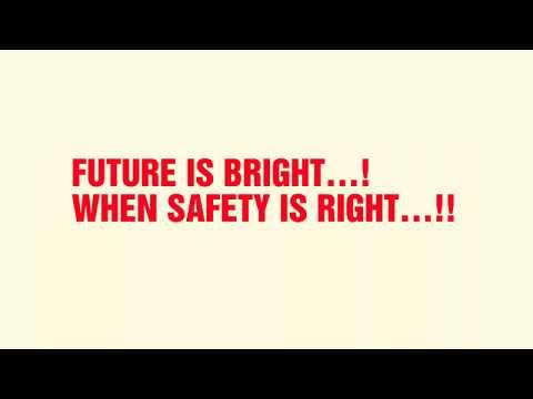 best-safety-slogans