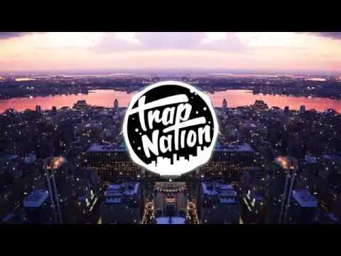 Flume - Say It Feat. Tove Lo (Illenium Remix)