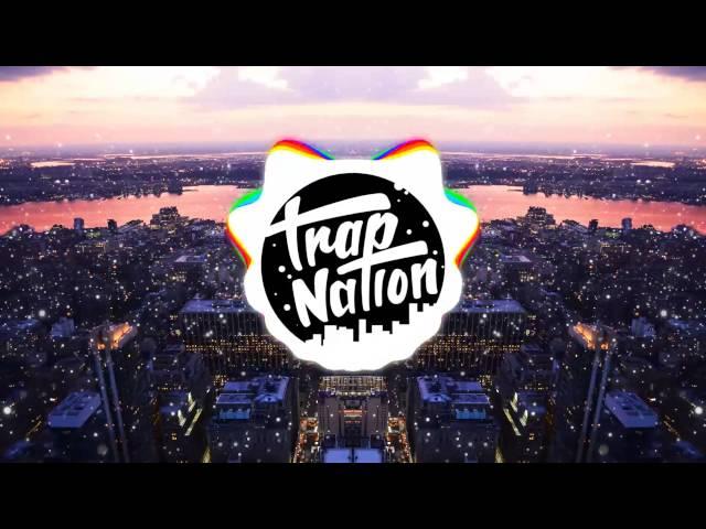 flume-say-it-feat-tove-lo-illenium-remix-trap-nation