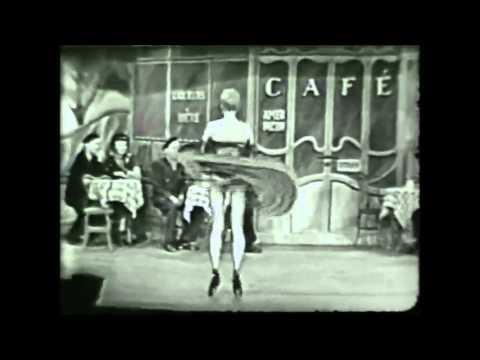 Up! [ENG Version] by Russ MeyerKaynak: YouTube · Süre: 1 saat20 dakika13 saniye