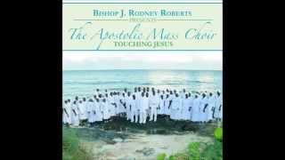 Apostolic Praise Medley Bishop Rodney Roberts