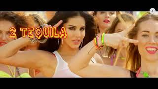 Paani Wala Dance Hd video Song   Kuch Kuch Locha Hai   Sunny Leone & Ram Kapoor