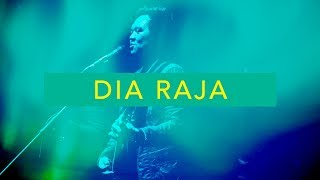 Download Lagu Dia Raja (Live) - JPCC Worship mp3