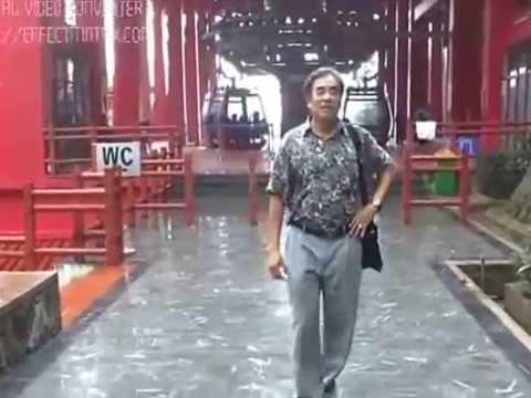 QUOC MAU TAY THIEN T- 10-2013
