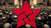 Konza Šnostra - Sledeću Davimo U Petak - YouTube