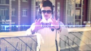 Royalty Free Music (House)   DJ JoHa - Vo Mana Boom (Original Mix)