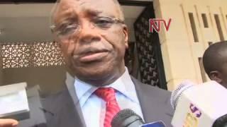 AKAGULUMBO: MBABAZI NE KADAGA BABADDE MU KAFUBO thumbnail