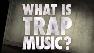 Repeat youtube video Terio-Ooh Kill'em (CAKED UP REMIX)