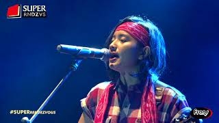 "Video "" SUNSET DI TANAH ANARKI "" - SID Live concert 2017 at TEGAL download MP3, 3GP, MP4, WEBM, AVI, FLV November 2017"