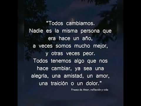 Poema Xx Pablo Neruda Puedo Escribir Los Versos Más Tristes Esta Noche Poesía De Desamor Youtube