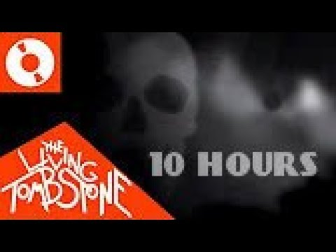 Spooky Scary Skeletons Remix 10 HOURS