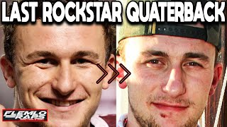What Really Happened To Johnny Manziel? (Rockstar Lifestyle Ruined His Career)
