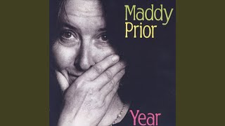Watch Maddy Prior Saucy Sailor video