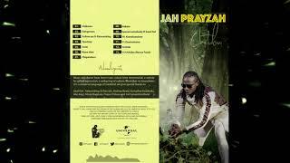Jah Prayzah - Hakata