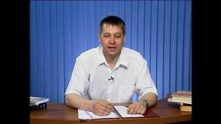 Чепурной Геннадий  о мнемотехнике Ялта 2012