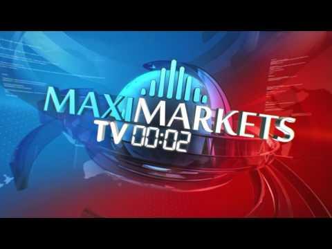 9:00 MSK - форекс прогноз на 28.04.16 MaхiMarkets
