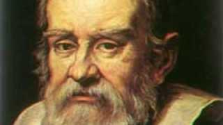 Галилей, Галилео Galileo Galilei Галилей, Галилео Galileo Galilei